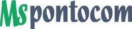 MSpontocom - O seu Jornal Eletronico.